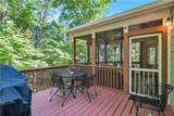 511 Wooded Mountain Trail - Photo 10