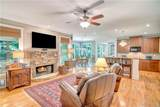 511 Wooded Mountain Trail - Photo 11