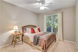 511 Wooded Mountain Trail - Photo 14