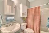 511 Wooded Mountain Trail - Photo 15