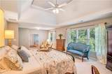 511 Wooded Mountain Trail - Photo 16