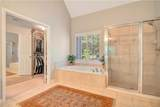 511 Wooded Mountain Trail - Photo 19