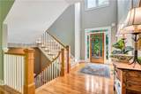 511 Wooded Mountain Trail - Photo 2