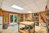 511 Wooded Mountain Trail - Photo 25