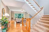 511 Wooded Mountain Trail - Photo 3