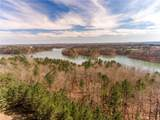511 Wooded Mountain Trail - Photo 34
