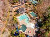 511 Wooded Mountain Trail - Photo 36