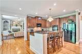 511 Wooded Mountain Trail - Photo 6