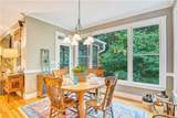 511 Wooded Mountain Trail - Photo 8