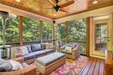 511 Wooded Mountain Trail - Photo 9