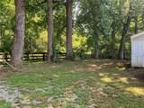 4900 Spot Road - Photo 47