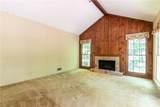 400 Woodvine Court - Photo 12