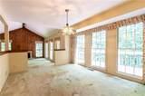 400 Woodvine Court - Photo 14