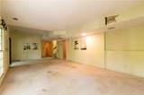 400 Woodvine Court - Photo 25