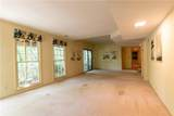 400 Woodvine Court - Photo 26
