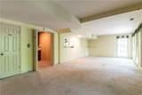 400 Woodvine Court - Photo 27