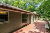 400 Woodvine Court - Photo 36