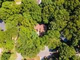 400 Woodvine Court - Photo 5