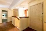 400 Woodvine Court - Photo 9