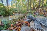 4950 Rosewood Lake Drive - Photo 45
