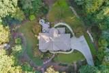 4950 Rosewood Lake Drive - Photo 47