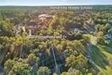 4950 Rosewood Lake Drive - Photo 49