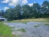 170 Simms Road - Photo 5