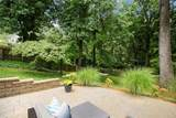 3078 Canfield Drive - Photo 26