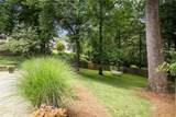 3078 Canfield Drive - Photo 27
