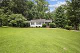 3078 Canfield Drive - Photo 28