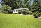 3078 Canfield Drive - Photo 29