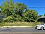 302 Branham Avenue - Photo 1