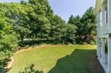 840 High Green Court - Photo 60