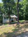 3160 Imperial Drive - Photo 29