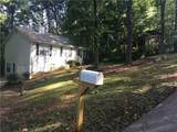 3160 Imperial Drive - Photo 34