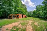 669 Glen Wilkie Trail - Photo 32
