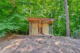 669 Glen Wilkie Trail - Photo 34