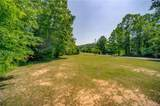 669 Glen Wilkie Trail - Photo 35