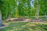 669 Glen Wilkie Trail - Photo 36