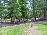 669 Glen Wilkie Trail - Photo 37