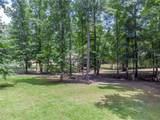 669 Glen Wilkie Trail - Photo 38