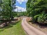 669 Glen Wilkie Trail - Photo 44