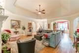 1636 White Oak Cove - Photo 10