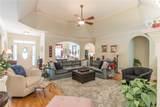 1636 White Oak Cove - Photo 11
