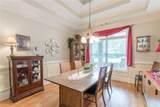1636 White Oak Cove - Photo 15