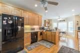 1636 White Oak Cove - Photo 18