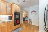 1636 White Oak Cove - Photo 20