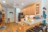 1636 White Oak Cove - Photo 22