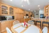 1636 White Oak Cove - Photo 23