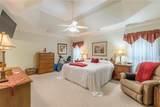 1636 White Oak Cove - Photo 26